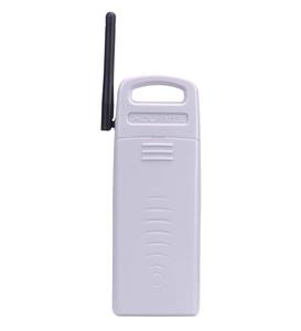 AcuRite Wireless Signal Extender