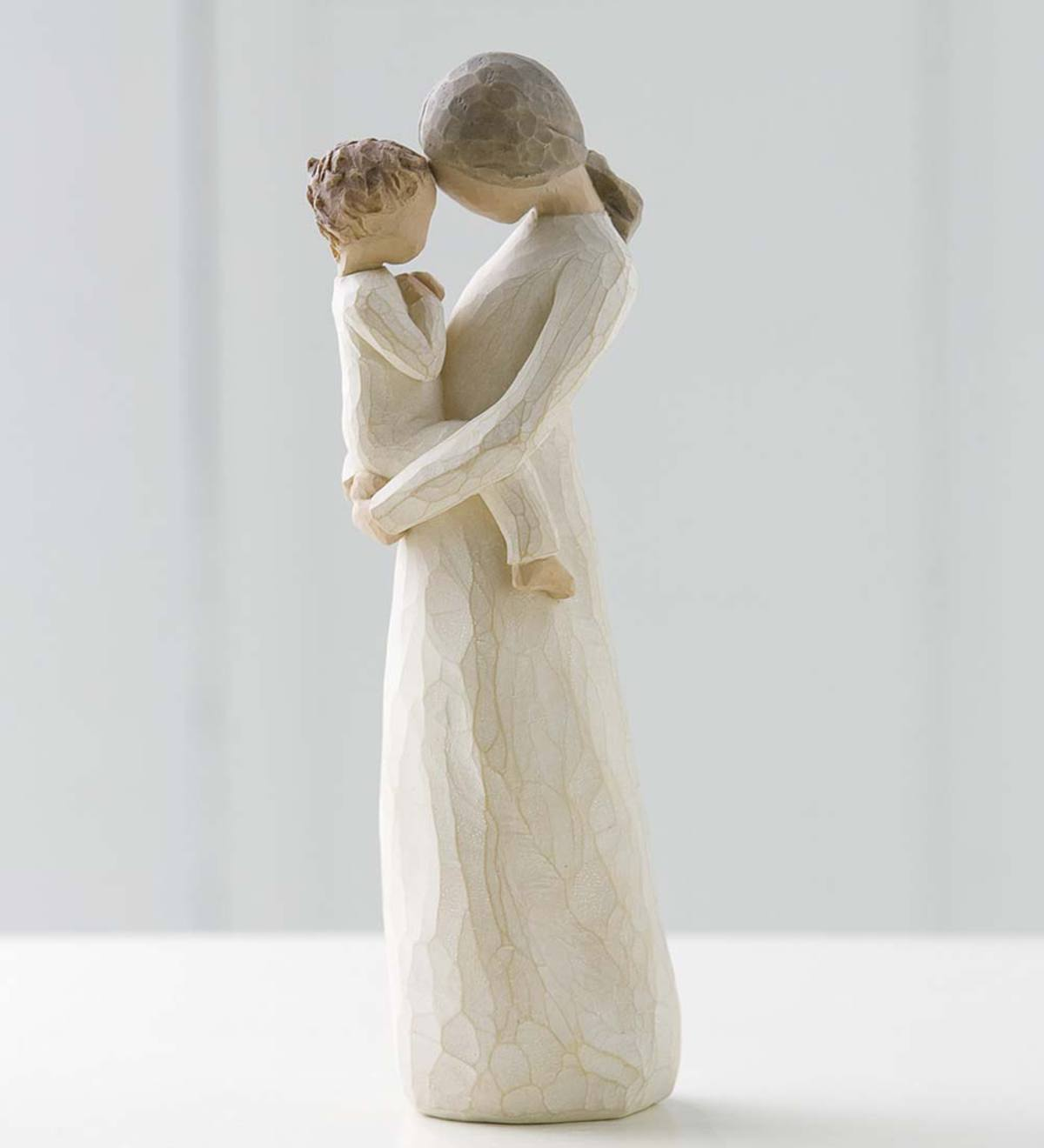 Tenderness Figurine by Willow Tree®