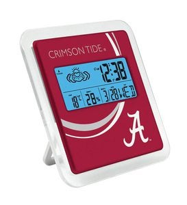 Collegiate Weather Station - University of Tennessee