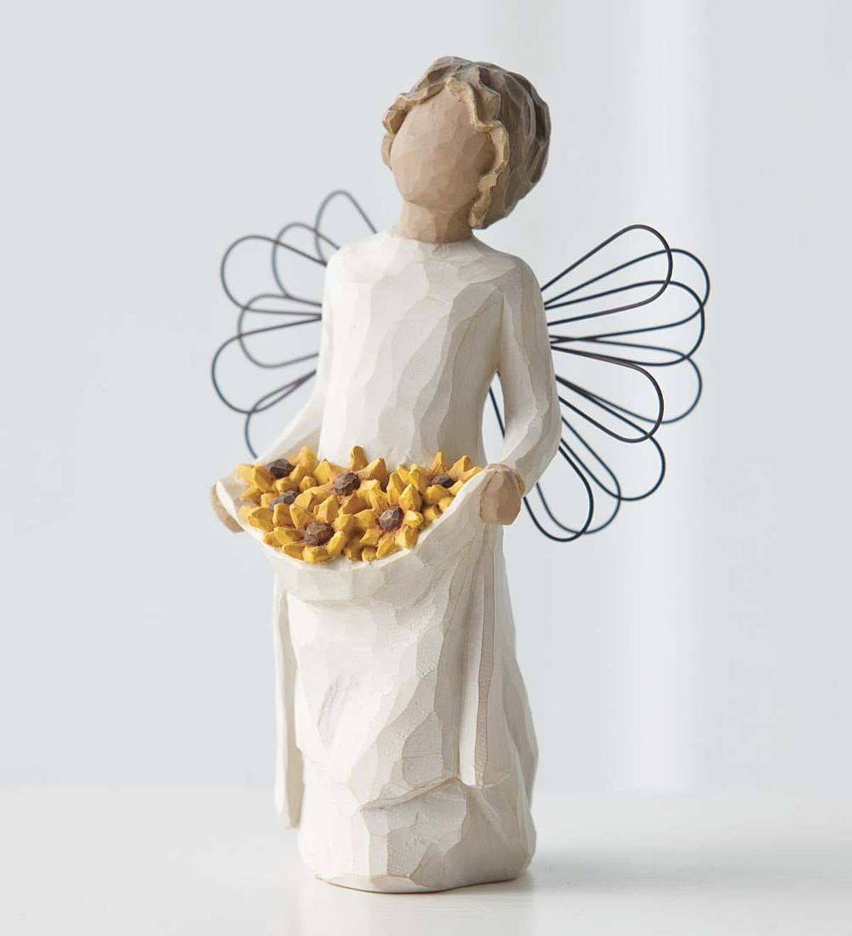 Willow Tree Sunshine Figurine