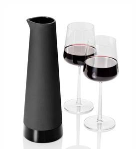 Magisso® Naturally Cooling Ceramic Carafe