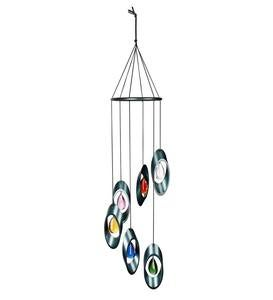 Bellissimo Bells Wind Chime