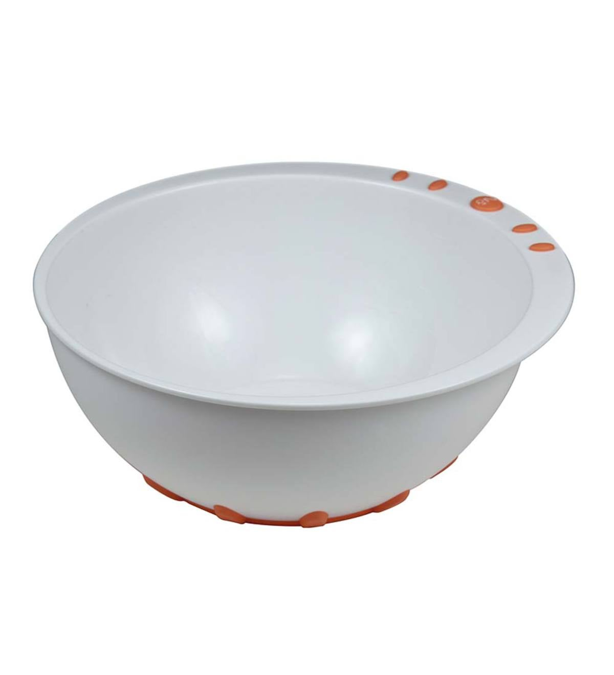 Kids' 2-Quart Mixing Bowl