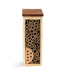 Highrise Bee House