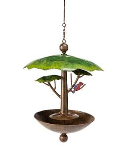Tree of Life Bird Feeder