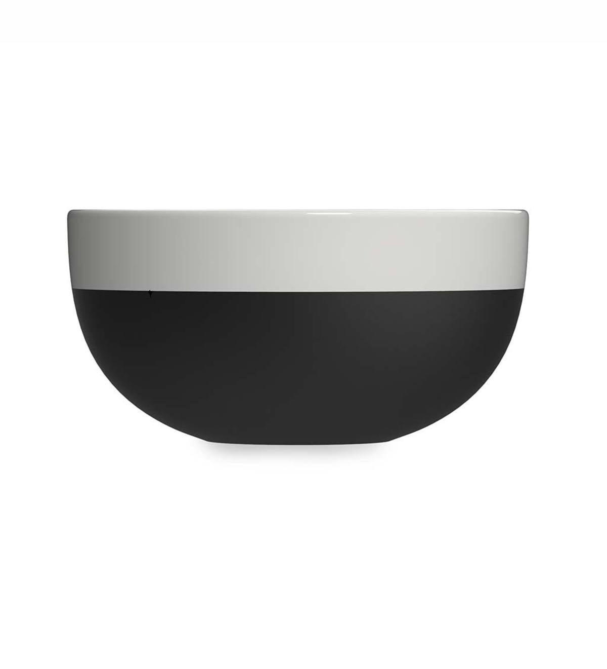 Magisso® Naturally Cooling Large Ceramic Bowl