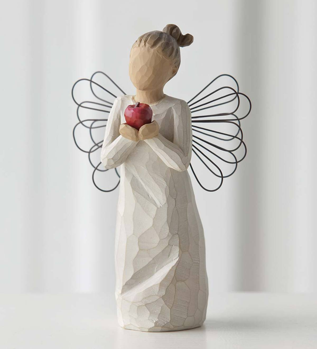 "Willow Tree ""You're the Best"" Figurine"