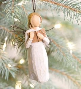Willow Tree® 2017 Ornament