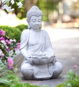 Zen Garden | Garden Dé